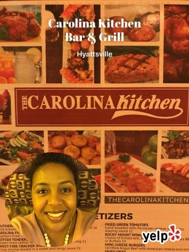 carolinakitchen4 - Carolina Kitchen Menu
