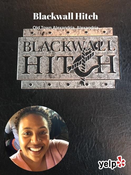 Blackwall_Hitch1
