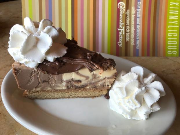 Chocolate_Hazelnut_Crunch