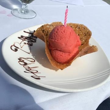 birthday_sorbet.jpg