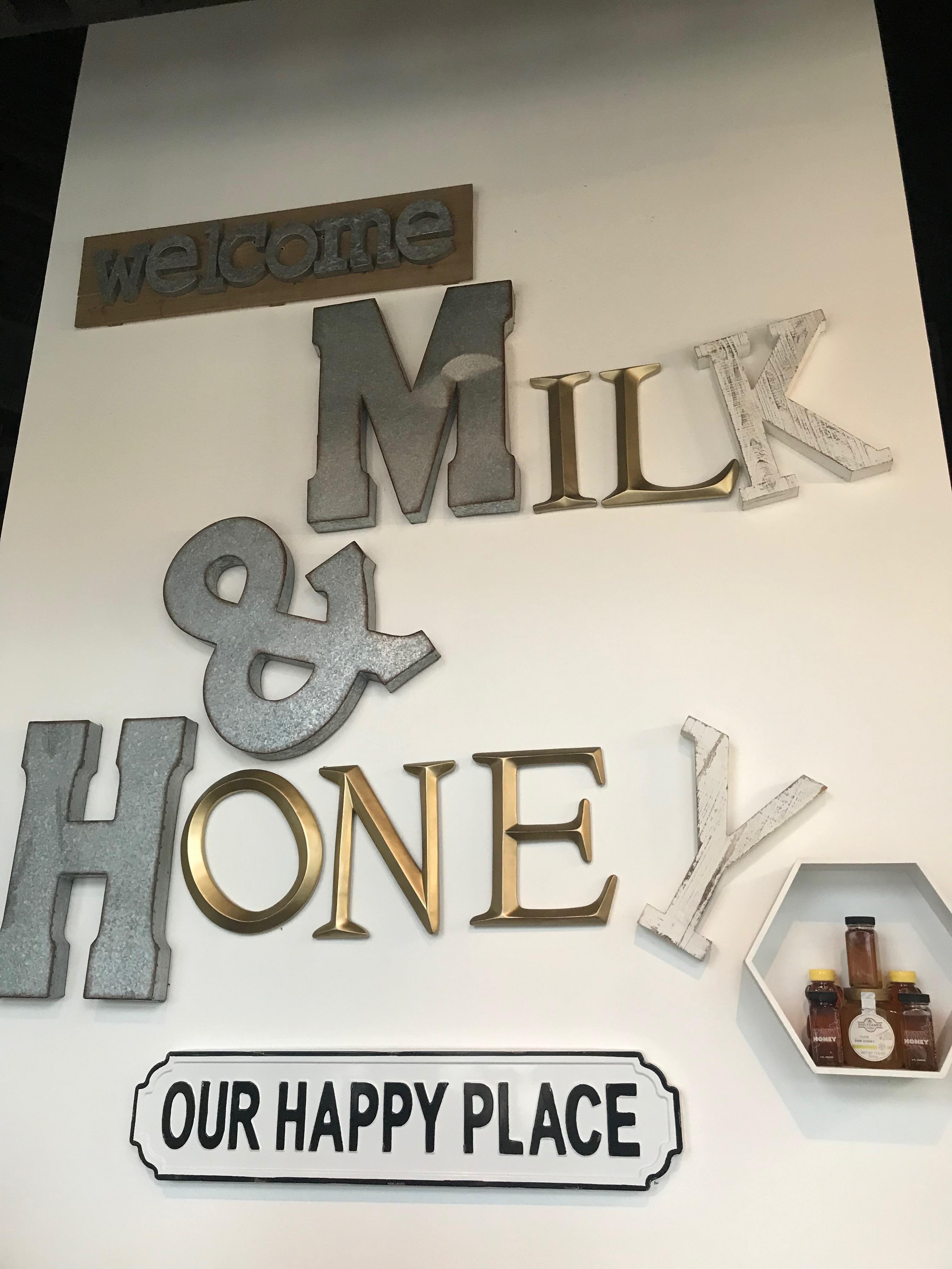 MilkAndHoneyB_1